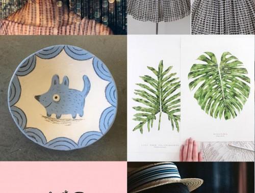 instagram favourites » cardboardcities - creative lifestyle blog